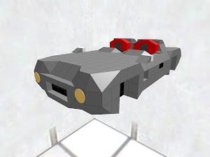 VecTrec Spyder