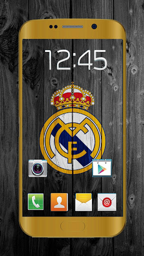 Download Real Madrid Wallpaper Hd Google Play Softwares