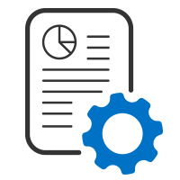 Automated Reports with Automate | Processes to Automate