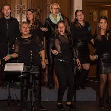 Optreden Adriaen Janszkerk 26 november 2017