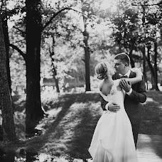 Wedding photographer Kristina Kupstienė (poema). Photo of 14.03.2018