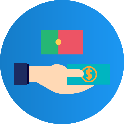Net Salary 2019 Android APK Download Free By AppsUteis
