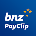 PayClip icon