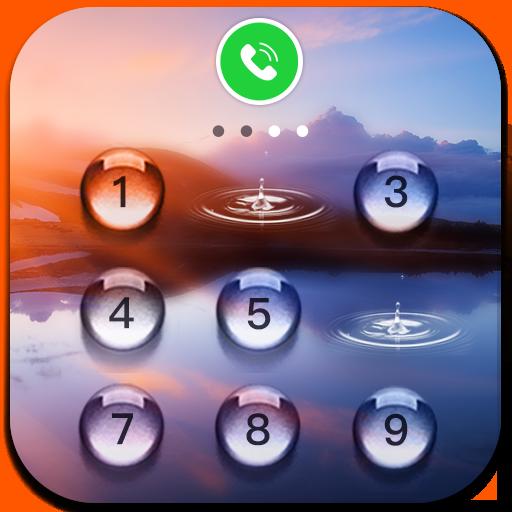 App Lock & Photo Locker