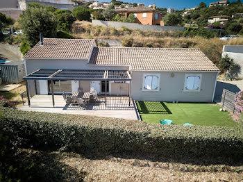maison à Propriano (2A)