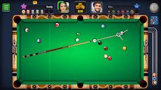 8 Ball Poolのおすすめ画像4