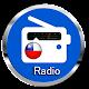 Radios de Calama - Chile Download for PC Windows 10/8/7