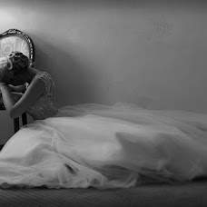 Wedding photographer Ruslan Efremov (RuslanEfremov). Photo of 31.03.2015