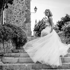 Wedding photographer Kristida Tida (Kristida). Photo of 22.03.2018
