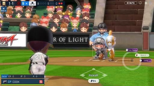 Baseball Superstars 2020 screenshots 15