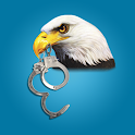 Doc Bail Bonding icon