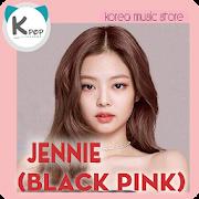 Jennie (BlackPink) Offline Music - Kpop