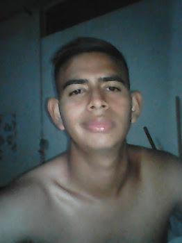 Foto de perfil de amer2399