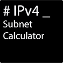 Subnet Calculator icon