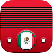 Free Radio Mexico: Radio Gratis