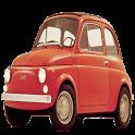 AlfaOBD Demo icon