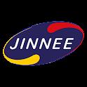 Jinnee icon