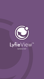 LyfieView™- screenshot thumbnail