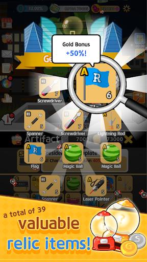 Become a Millionaire 6.2 screenshots 4