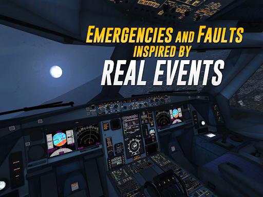 Extreme Landings 3.5.5 screenshots 4