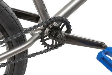"Radio Darko 20"" Complete BMX Bike - 21"" TT alternate image 5"