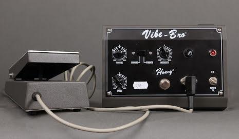 Shin-Ei Vibebro + Speed controller USED. Very good condition. No box or PSU.