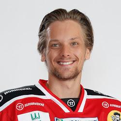 Markku Aleksi Kokkonen