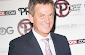 Matthew Wright quit The Wright Show for wife