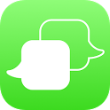 WhatsFake Pretend Fake Chats icon