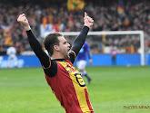 KV Mechelen gaat contract van sterkhouder openbreken: op naar de tien jaar