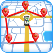 App Mobile GPS Location Tracker APK for Windows Phone