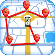 Mobile GPS .. file APK for Gaming PC/PS3/PS4 Smart TV
