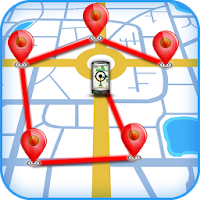Mobile Location Tracker 4.0