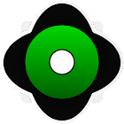 Dunn Vision Reference icon