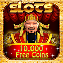 real casino free slots free coins
