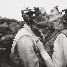 Wedding photographer Evgeniy Gorbunov (flintcrown). Photo of 09.09.2013