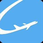 Maldives Flight Schedule Icon