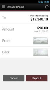 Glens Falls National Bank screenshot 4