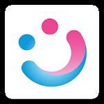Topface - Alcatel Icon