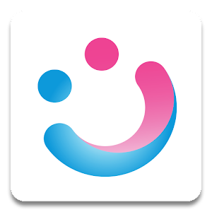 Topface – Alcatel for PC and MAC