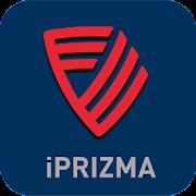 iPrizma