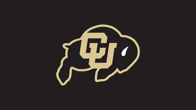 Watch Colorado Buffaloes football live