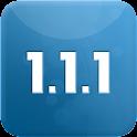 1.1.1.기도 icon