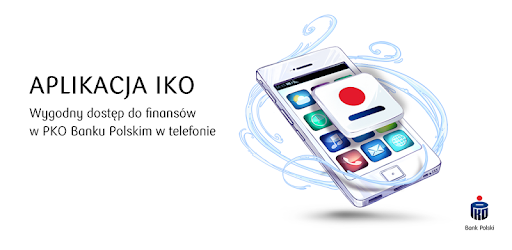 IKO for PC