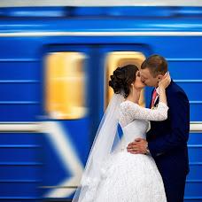 Wedding photographer Stanislav Shnayder (musem). Photo of 08.06.2015