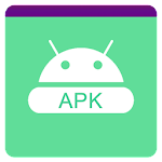 Download AC Market Store Latest version apk | androidappsapk co