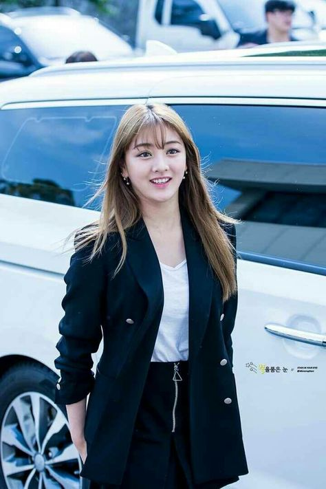 jihyo-business