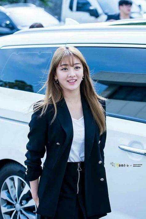 jihyo-business