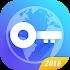 VPN Master – Free VPN Proxy