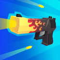 Rage Road icon